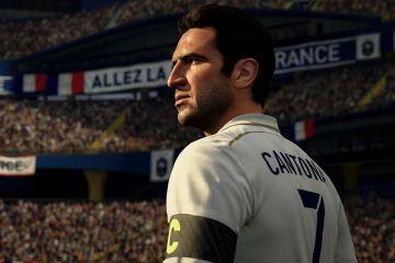FIFA Ultimate Team'den haberler var!