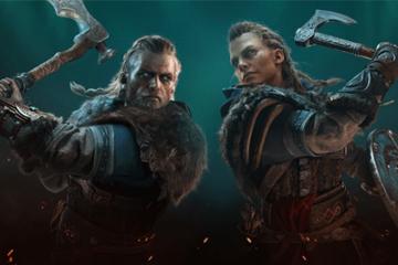 Assassin's Creed Valhalla'nın ana kahramanının yalnızca kadın olmasının yöneticiler tarafından istenmediği iddia ediliyor.