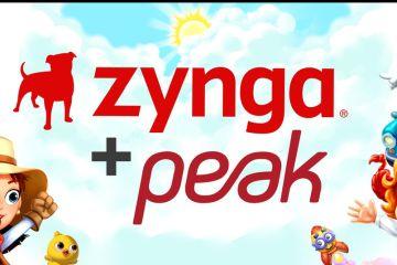 Bernard Kim Röportajı: Zynga ve Türkiye yatırımları üzerine