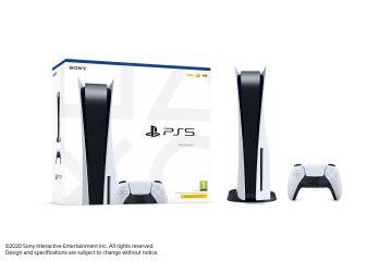 PlayStation 5'in Türkiye fiyatı belli oldu! - LEVEL Online