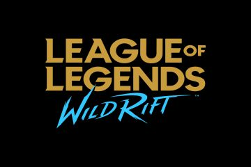 League of Legends: Wild Rift için son geriye sayım!