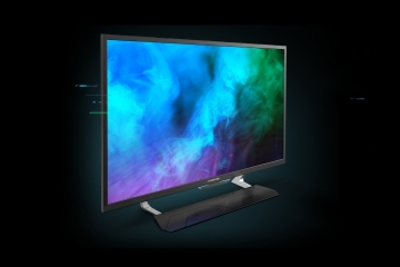 Acer'dan üç yeni HDR monitör