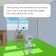 Switch'te oyun yapmayı öğrenmek: Game Builder Garage